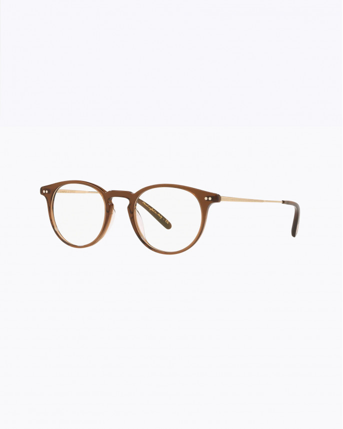OLIVER PEOPLES - RYERSON