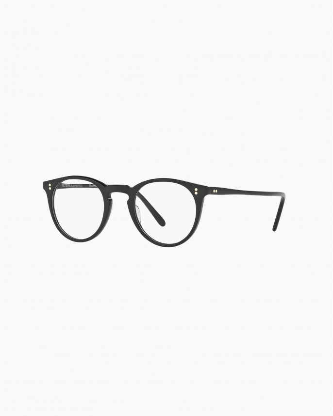 OLIVER PEOPLES - OMALLEY