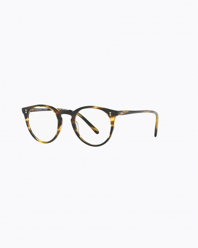 OLIVER PEOPLES - O'MALLEY