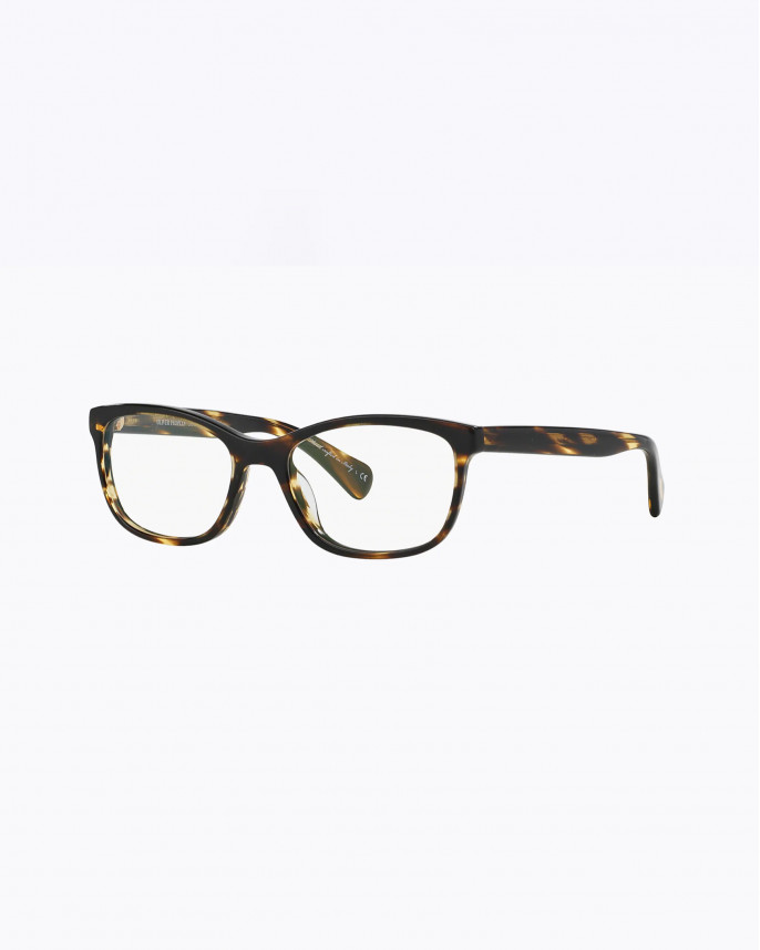 OLIVER PEOPLES - FOLIES
