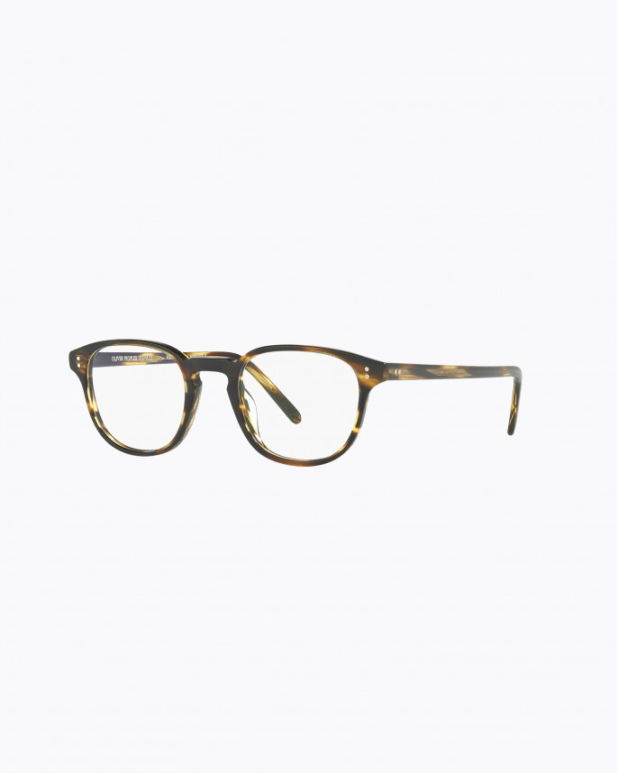 OLIVER PEOPLES - FAIRMONT