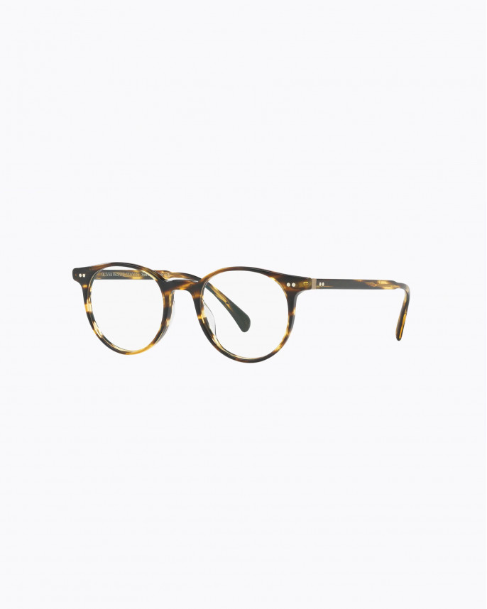 OLIVER PEOPLES - DELRAY